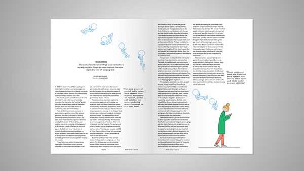 Protein Journal