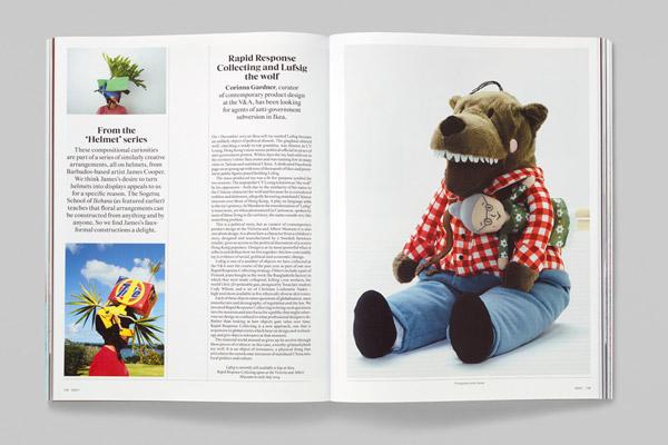 Modern-Design-Review-bear