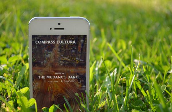 Compass-Cultura