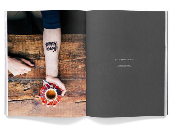 Drift-magazine