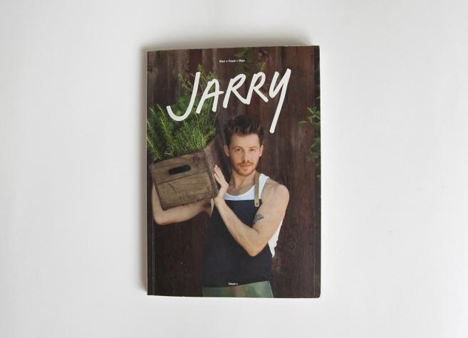 jarrymag001
