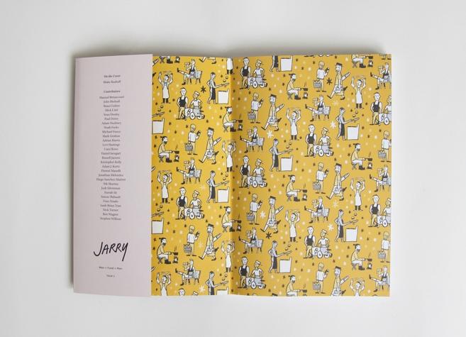 jarrymag003
