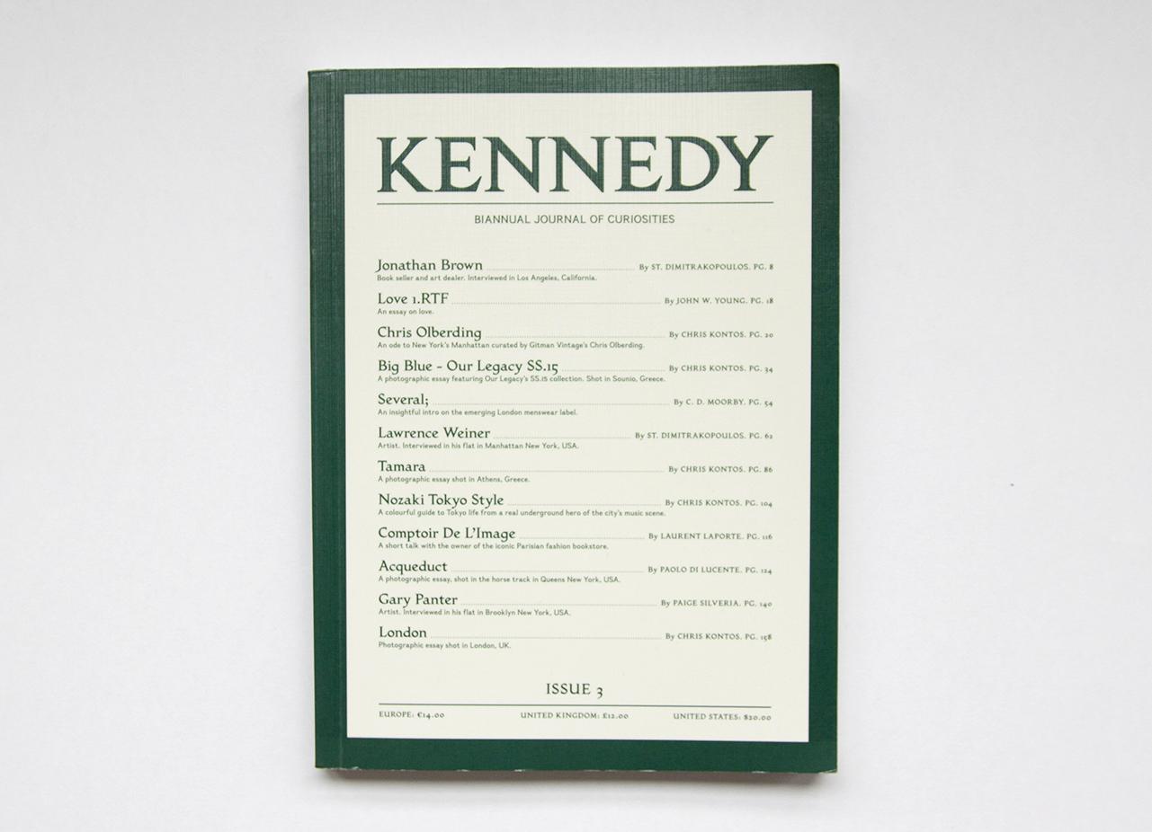 Kennedy-001