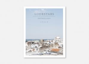 lodestarsanth-cover