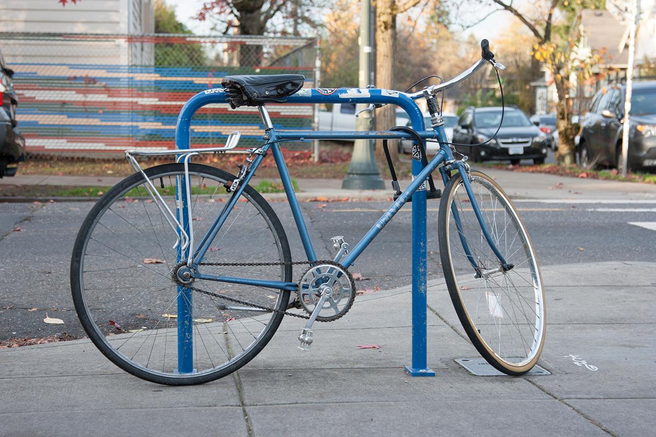 bikevibe-bike