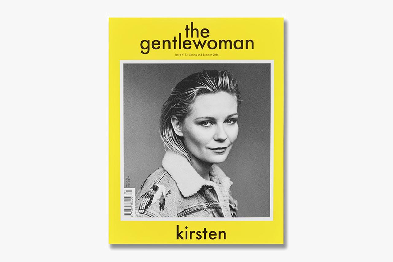 gentlewoman-1