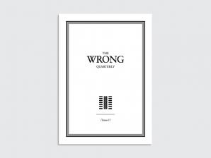 wrongqu