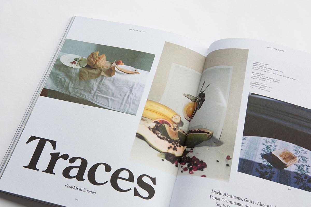 yuca-traces