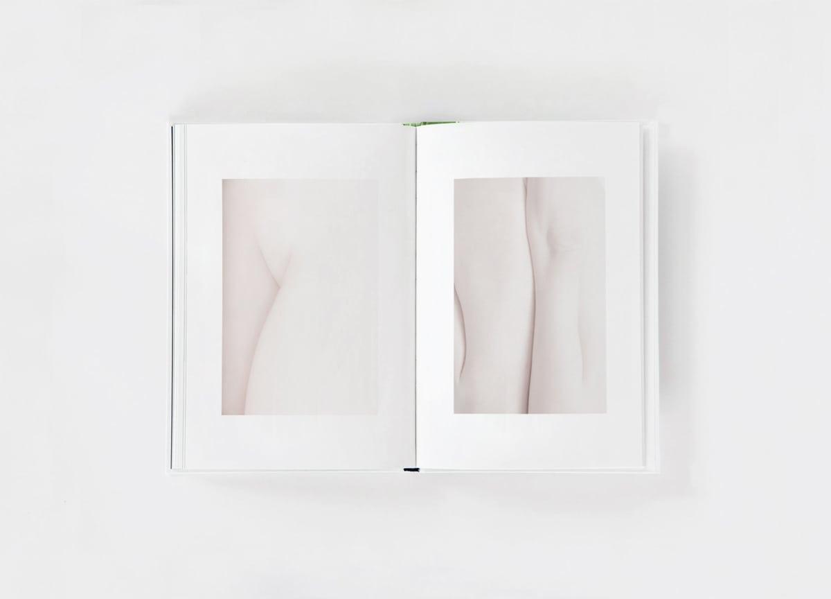 odiseo-magazine