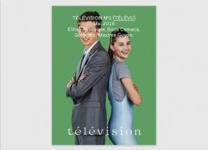 television-magazine-stack-awards
