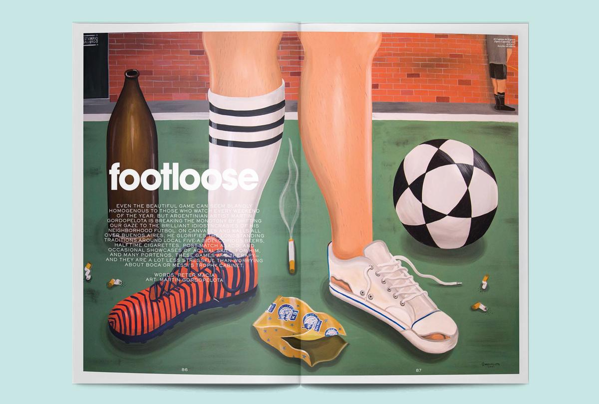 footloose-victory-journal
