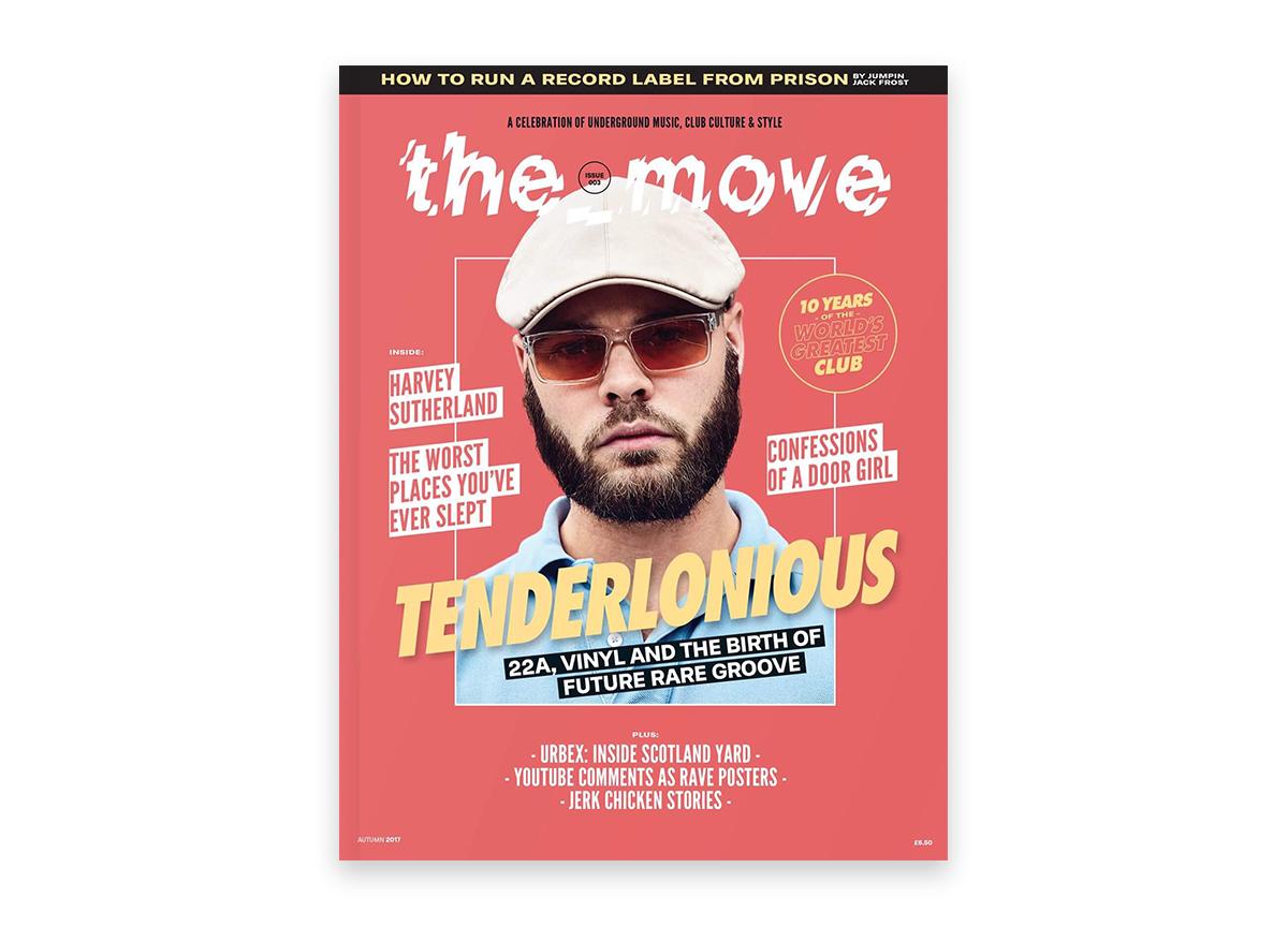 the-move-3